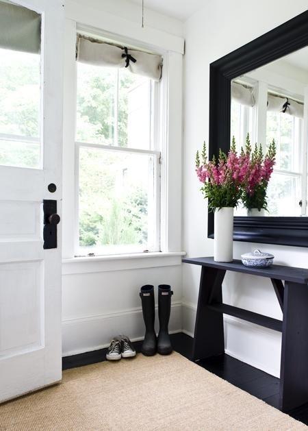 Idee e soluzioni per arredare l'ingresso di casa   casa.it