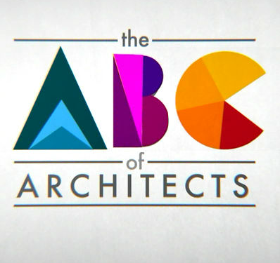 abc_architettura