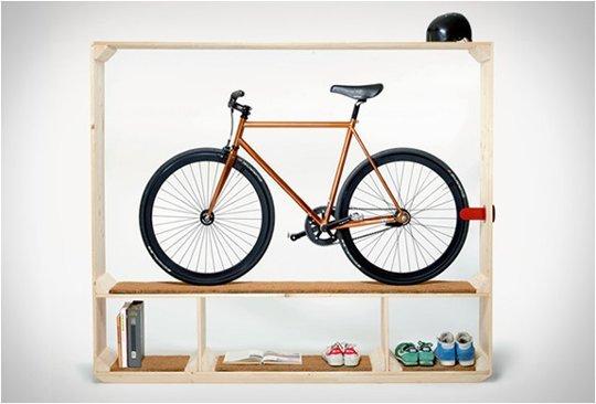 bici_casa2