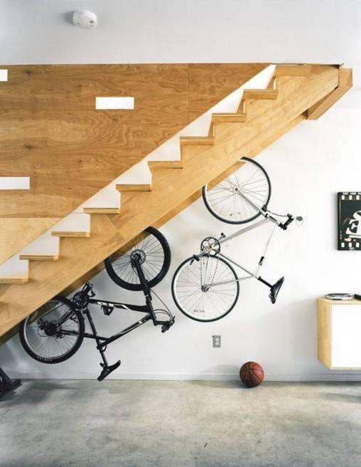 bici_in_casa