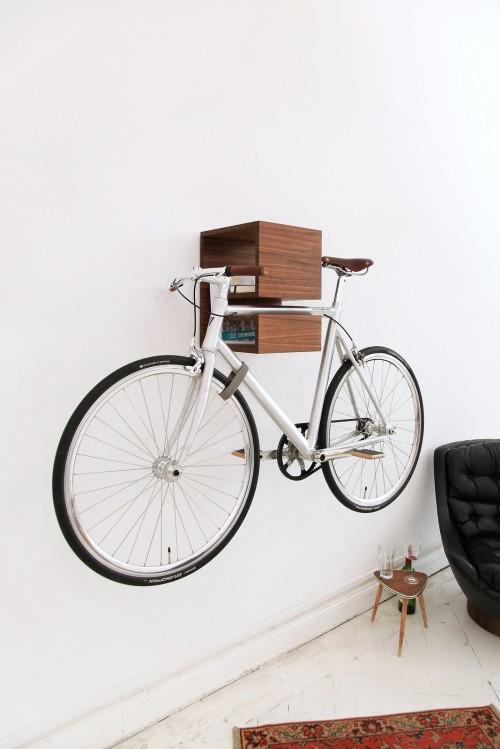 bicicasa