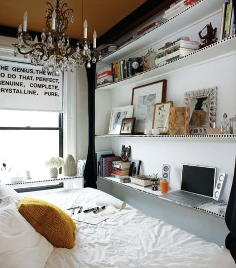 Camere tumblr luci design casa creativa e mobili ispiratori - Camere da letto tumblr ...