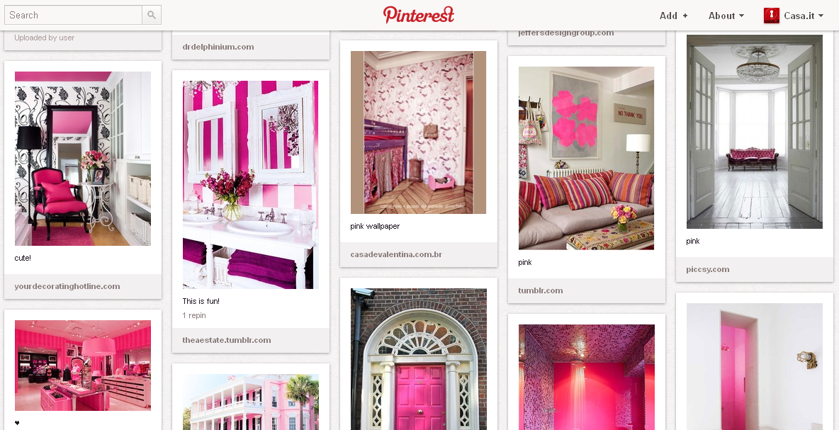 casa_it_pinterest_boards
