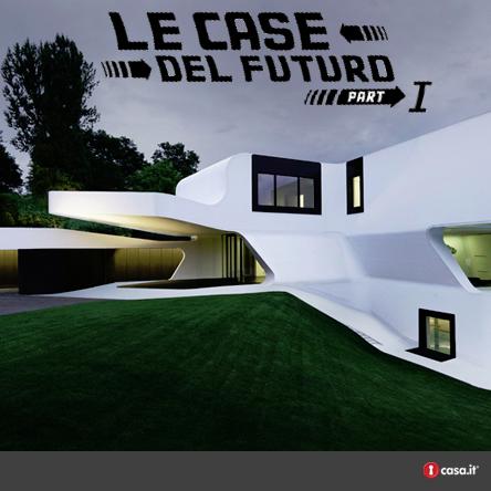 lecasedel_futuro