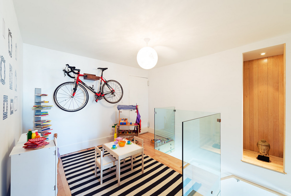modern-home-playroom-bike-rack