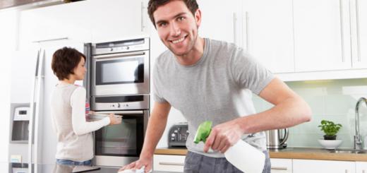 pulire_casa