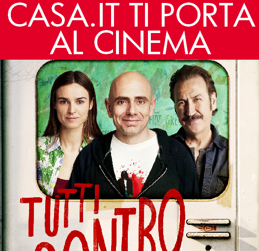 CASA_IT_CINEMA