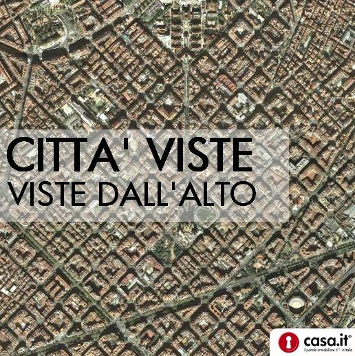 CITTA_VISTA_AEREA