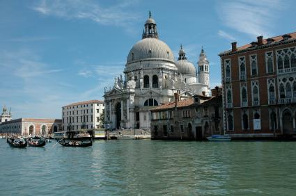 affitti_venezia_carnevale