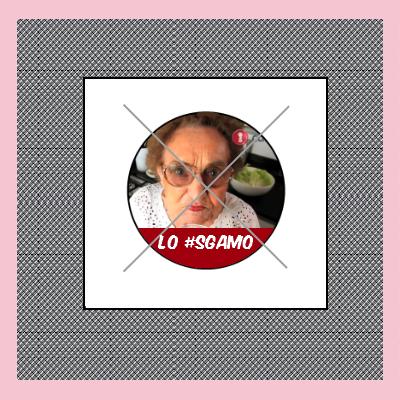 oroscopo_voti