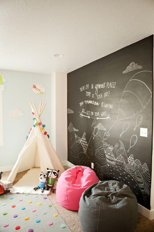 parete_lavagna_bambini