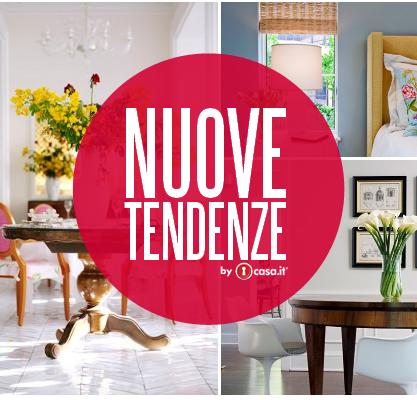 trends_colori_arredamento_preview