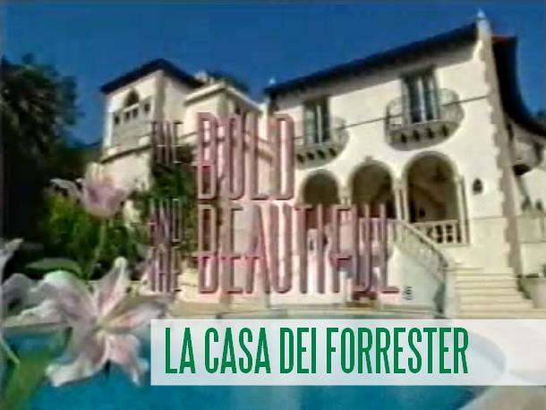 CASA_FORRESTER