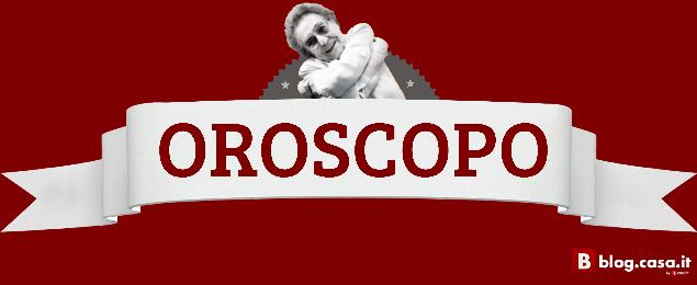 Oroscopo_nonna_blog