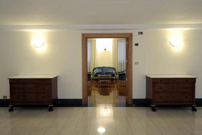 Affitto casa come lasciare - case in affitto - Mitula Case