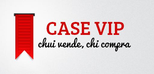 case_vip