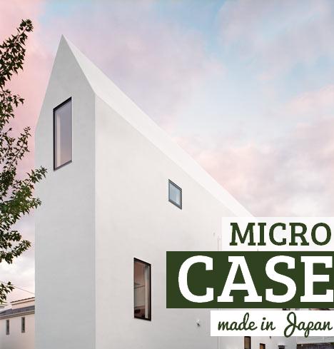 micro_case_preview