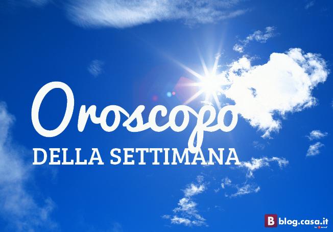 OROSCOPO_NONNA_SETTIMA