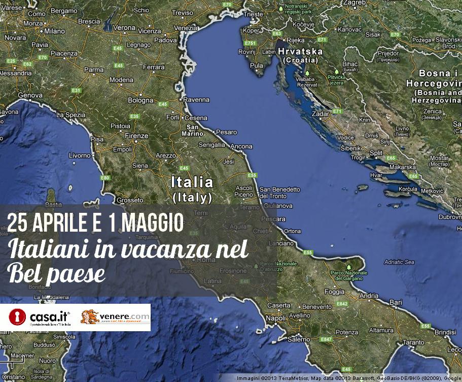 trend_italiani_vacanze