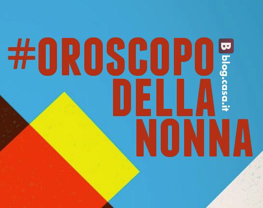OROSCOPO_S