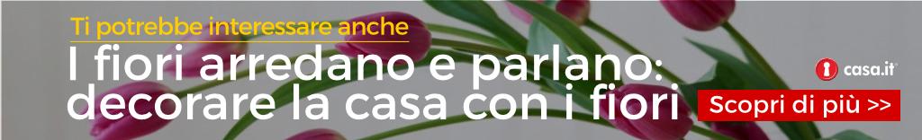 banner_fiori
