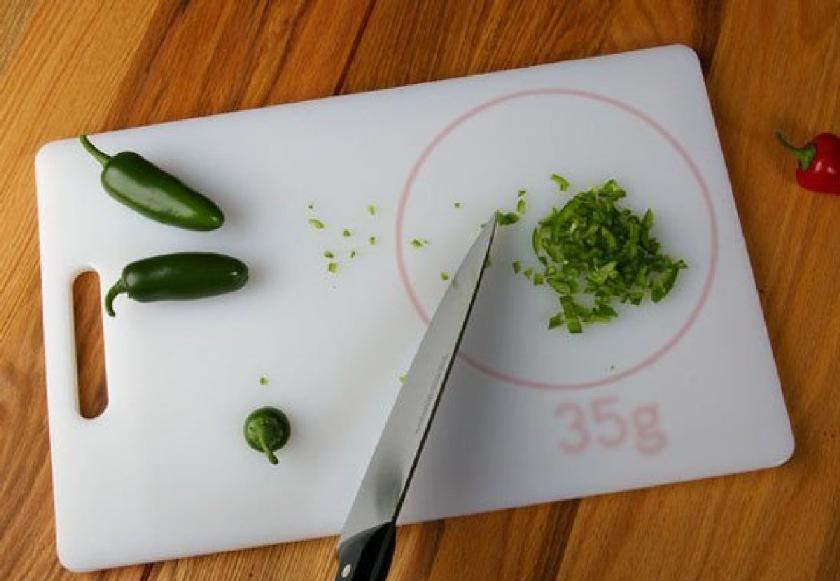 Strani e utili: i gadget da cucina - Casa.it