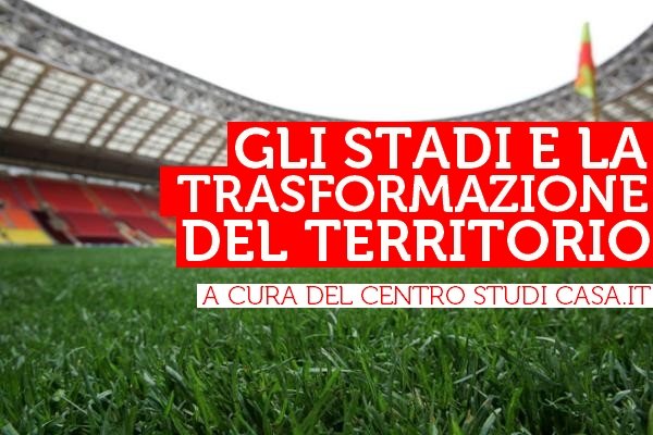 GLISTADI_TRASFORMANO_TERRITORIO