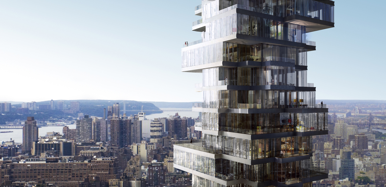 Herzog_&_de_Meuron_New_York_9_S (1)