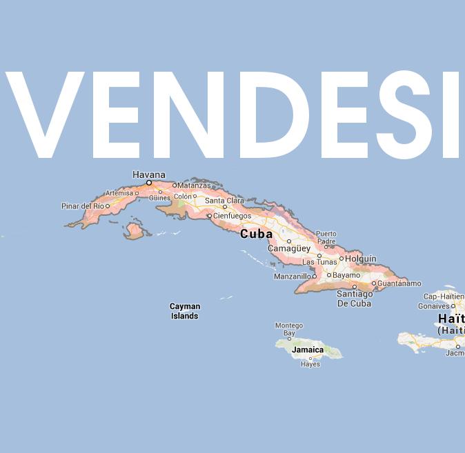 VENDESI_CUBA