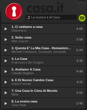 casa_playlist