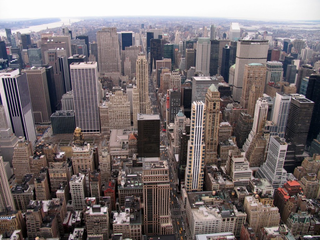 New-York-Jan2005