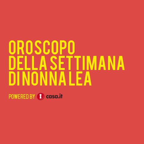 OROSCOPO2