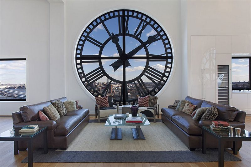 Old-Clock-Tower-Transformed-Into-a-Penthouse-On-Sale-For-18-Million-2