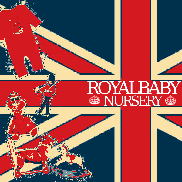 ROYAL_BABY_NURSERY
