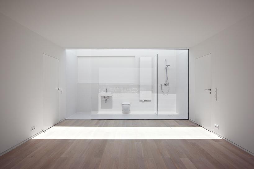 Camera con bagno - Casa.it