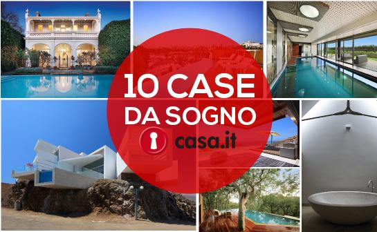 10_CASE_DA_SOGNO