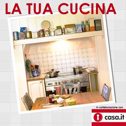 In cucina - News e approfondimenti di Casa.it
