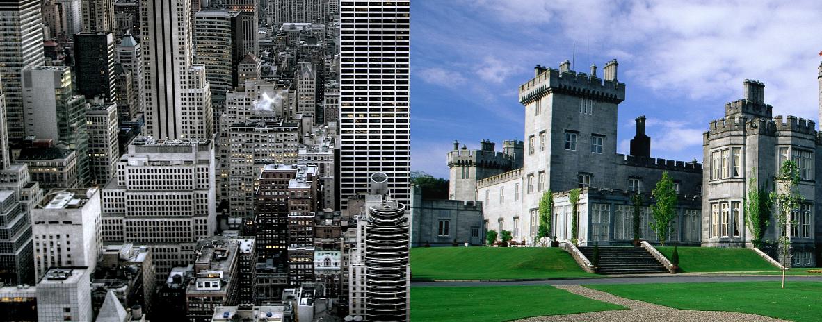 castello_vs_appartamento