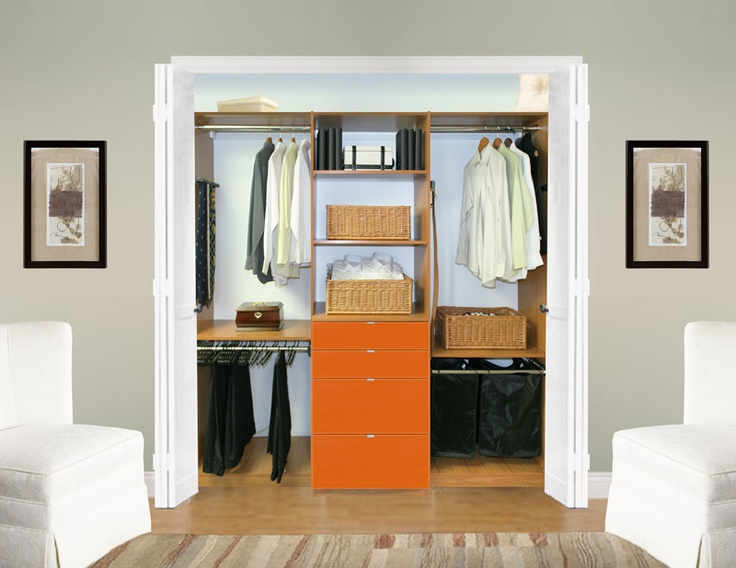 closet_contemcloset