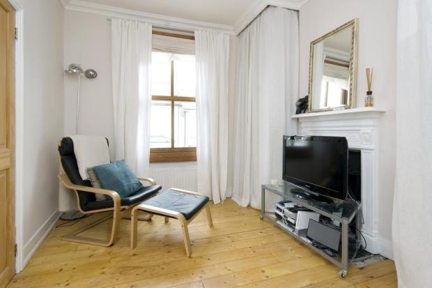 Cabina Armadio Tenda : Armadio o guardaroba? 10 idee adatte ad ogni tipo di ambiente casa.it