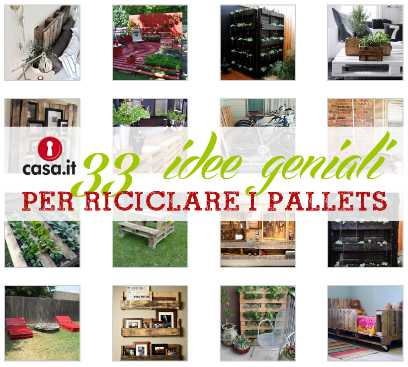 cover_pallets