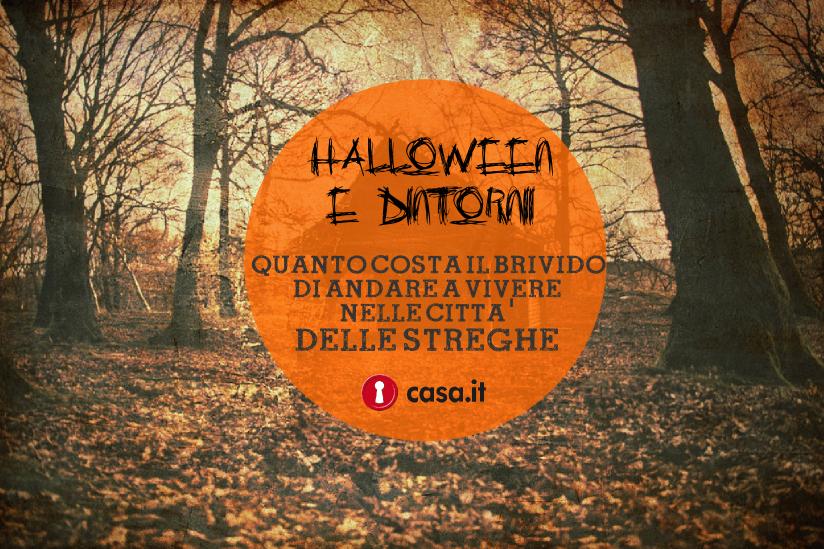 halloween_dintorni