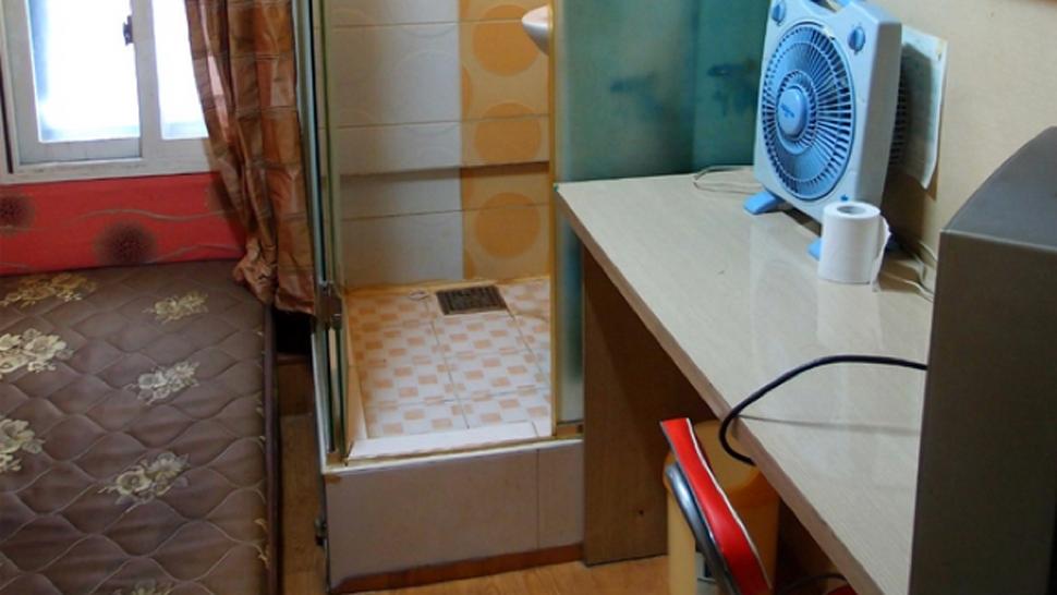 il vostro appartamento vi sembra piccolo i micro
