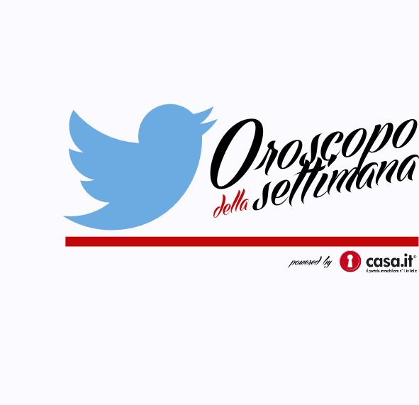 oroscopo_nonnalea_twitter