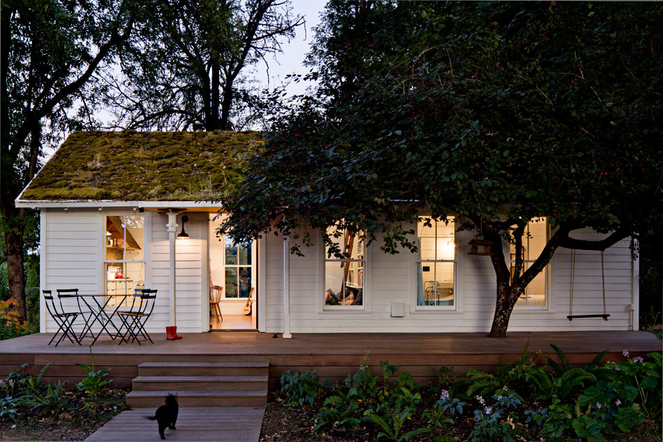Le 13 case più belle del 2013 - Casa.it