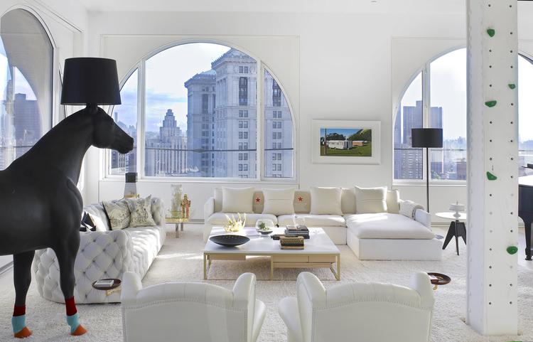 le 13 case pi belle del 2013. Black Bedroom Furniture Sets. Home Design Ideas