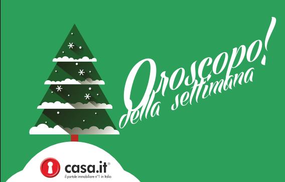 oroscop_xmas