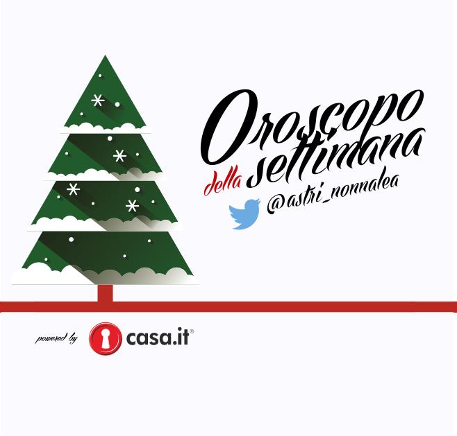 oroscopo_natale_casa