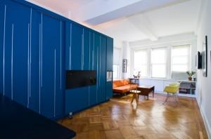 piccoli_appartamenti