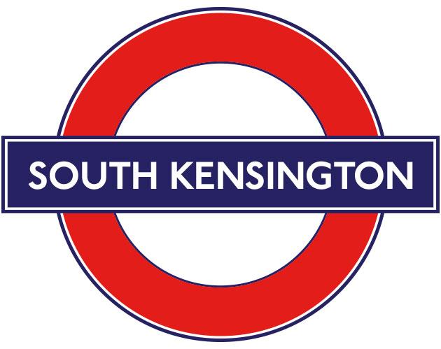 south_kensington